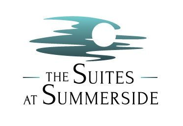 Suites at Summerside - Luxury Apartments for Rent in Port Elgin