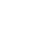 kitchen-icon