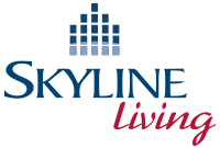 skylineliving-logo